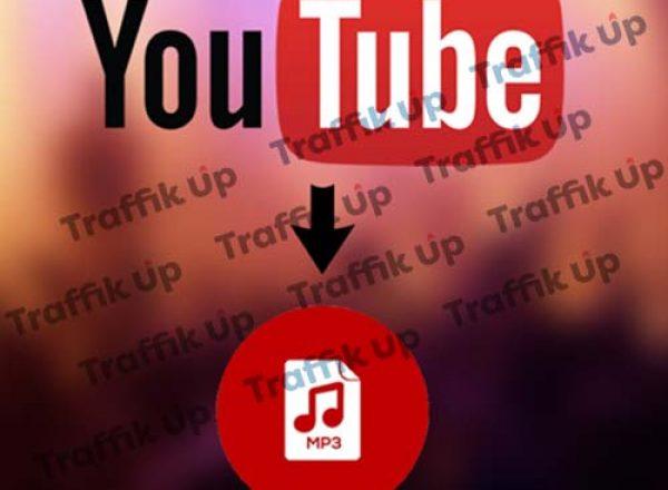 youtube convertitore